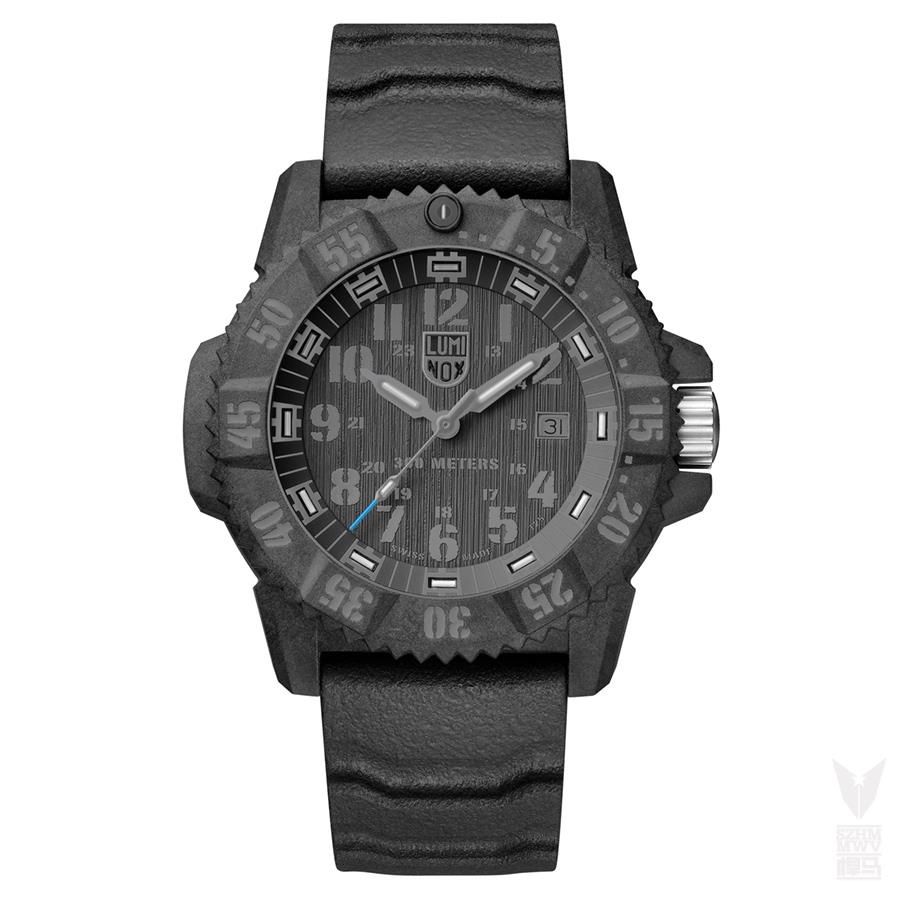 Luminox 3802.GO.SET